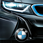 BMW used cars