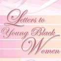 Letters to Young Black Women icon