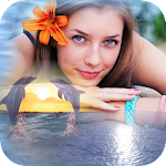 Sea Photo Frames 1.2 Apk