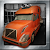 Parking Truck Deluxe file APK Free for PC, smart TV Download