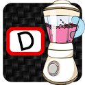 PicShake! Desmotivaciones icon