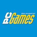 PC Games icon