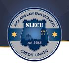 SLECU icon