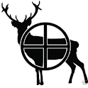 G7S Deer Hunting icon
