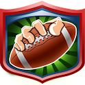 Super Touchdown logo