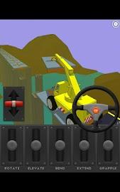 The Little Crane That Could Screenshot 1