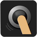 Silent Floating Camera Pro icon