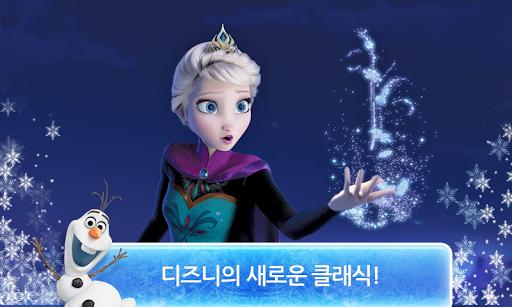 免費下載教育APP|겨울왕국 [디즈니 공식인증] app開箱文|APP開箱王