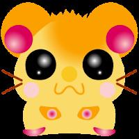 TamaWidget Hamster *AdSupport* 1.01