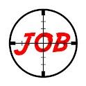 JobHunter logo