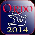 Download Ordo 2014 APK
