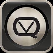 VQ (View Quest)