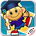 Edu-Games Center icon