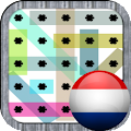 Dutch word search APK