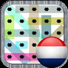 Woordzoeker nederlands icon