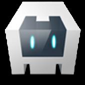 AMJ PhoneGap Proto