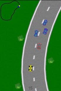 Craigs Race Pro- screenshot thumbnail