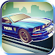 Police Speed Racing icon