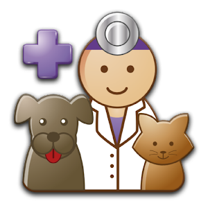 Animal Records Vet ON the GO for Android