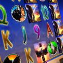 Buffalo Gold Video Slot Game icon