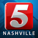 NewsChannel 5 Mobile mobile app icon