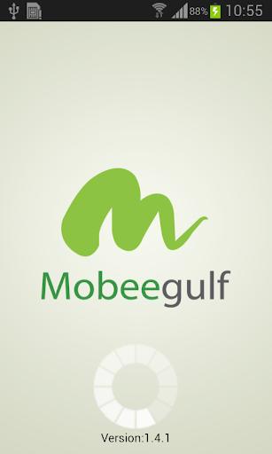 Mobeegulf