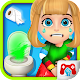 Kids Toilet Training v1.1.3
