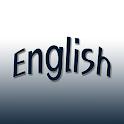 lv3. EasyToLearn English 611 logo