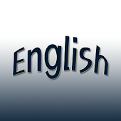 lv3. EasyToLearn English 611