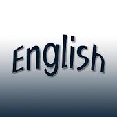 lv3. EasyToLearn English 611