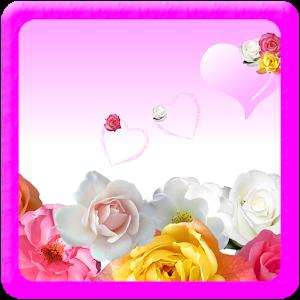 Love SMS 社交 App LOGO-APP開箱王