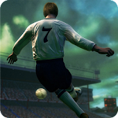 Real Football Match Pro