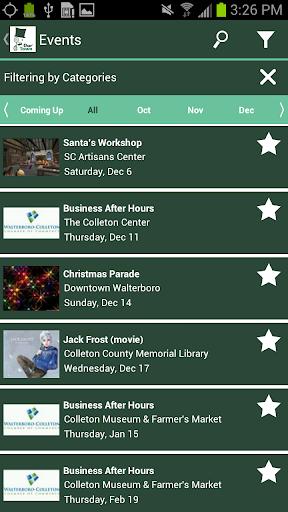 【免費旅遊App】OurTown-APP點子
