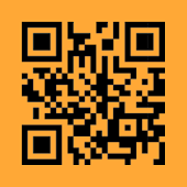 Smart Barcode Scanner, Creator