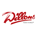 Dillons