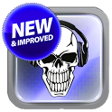 MP3skull Free Music Download icon