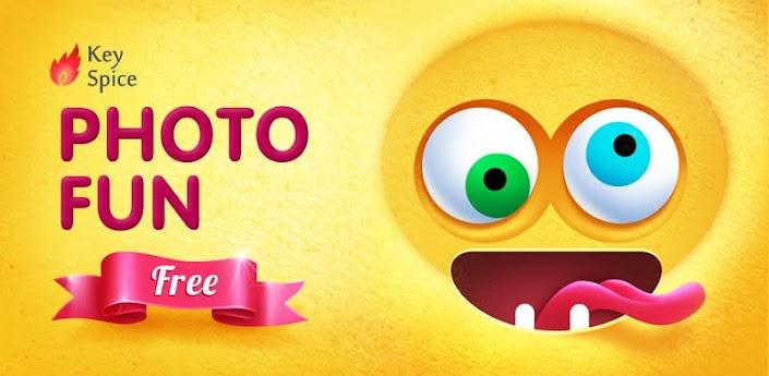 Скачать приложение Фотоприколы для андроид