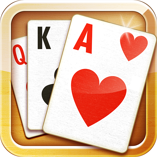 Solitaire classic card game file APK Free for PC, smart TV Download