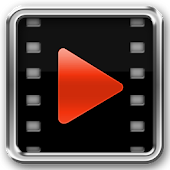 Video Playlist Creator HD