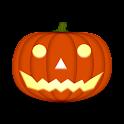 Halloween Pumpkin Carver logo