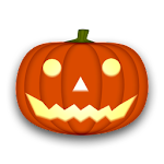 Halloween Pumpkin Carver 2.0 APK for Android APK