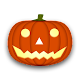 Halloween Pumpkin Carver 2.0 APK for Android