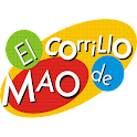 El Corrillo de Mao - Obsoleta icon