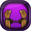 Prison Break Escape icon
