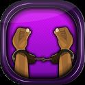 Prison Break Escape icon