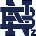 Nasty Boyz Media Player logo
