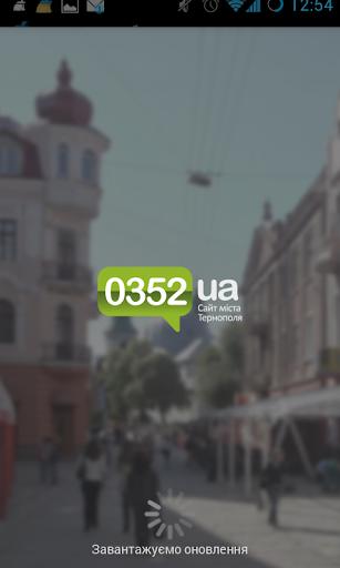 Тернопiль City Guide