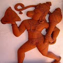 Shri Hanuman Chalisa (ad free)