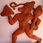Shri Hanuman Chalisa (ad free) icon