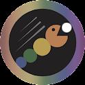 Ouroboros - Super Snake icon